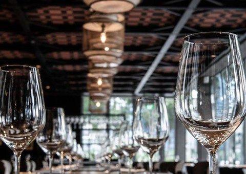 10 restaurants to visit during Dubai Restaurant Week