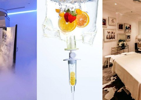 3 non-invasive treatments that actually make a difference