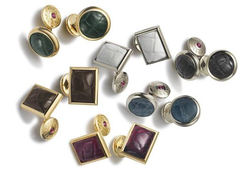 Cufflinks: the unsung heroes