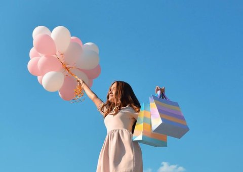 20 Eid gifts for her