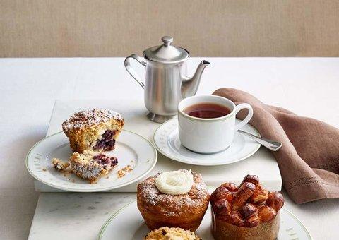 The Bouchon Bakery debuts in Dubai