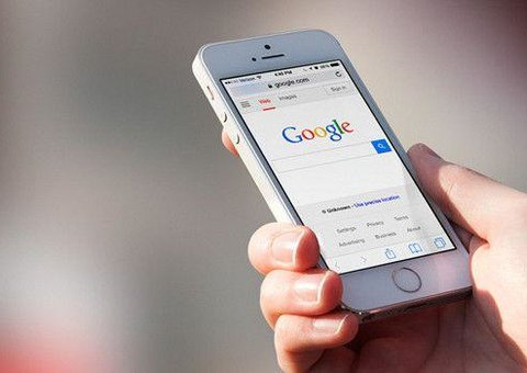 Google to pay $3 billion to rivals Apple