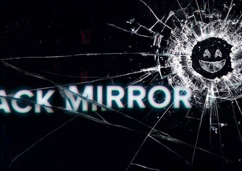 Black Mirror Season 4 is coming back on Netflix