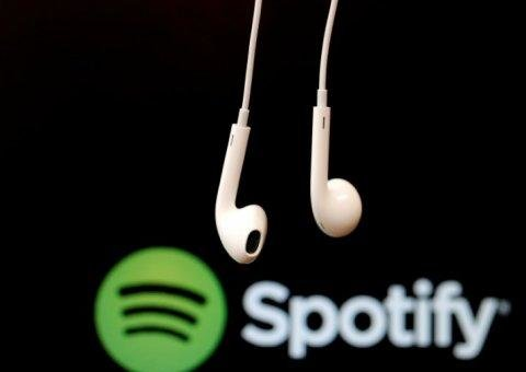 How to listen to Spotify with your friends via 'Group Sessions' feature