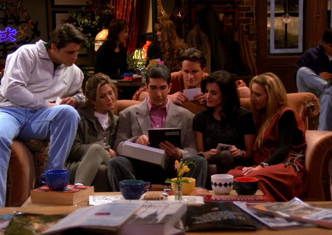 The ten most expensive TV shows of all time