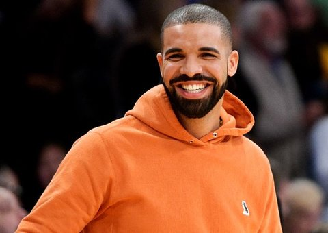 Let's count the famous cameos in Drake's new video
