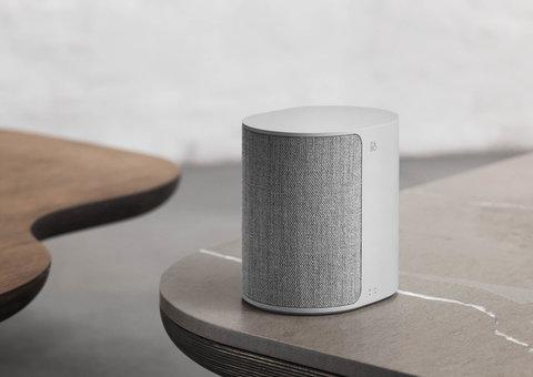 Beoplay M3 speaker review   Tech Talk