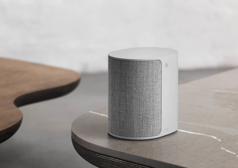 Beoplay M3 speaker review | Tech Talk