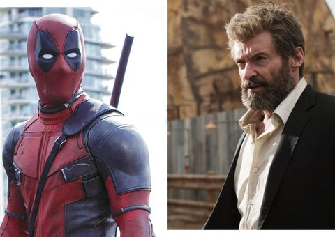 Does Deadpool exist in the X-Men Universe?