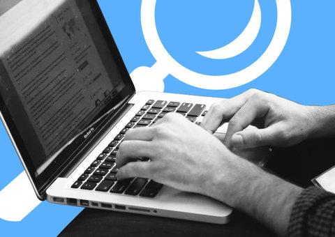 LinkedIn hacks guaranteed to help bag you a new job