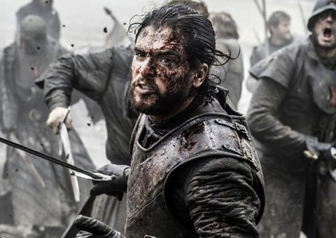 30 best Game of Thrones theories  for season 8