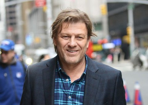 Poor Sean Bean, now even videogames are killing him off