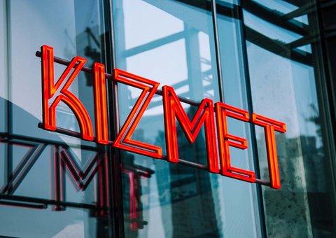 Kizmet Dubai Opera: The Esquire Review
