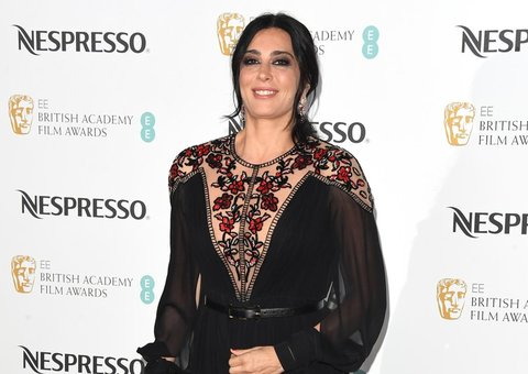 Lebanese director's Capernaum loses out to Roma at the BAFTA Awards 2019