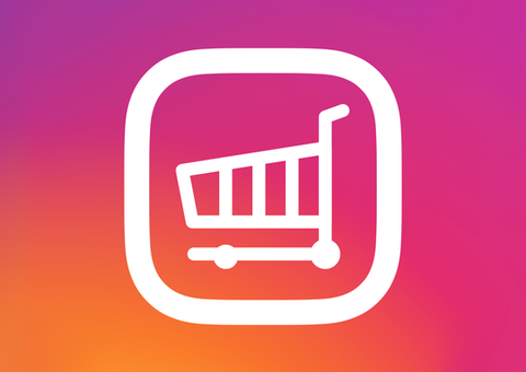 You can now buy new clothes directly from Instagram