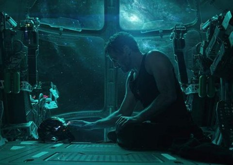 Avengers: Endgame review: A fitting end to the series