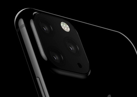 Apple will launch new iPhone 11 on September 10
