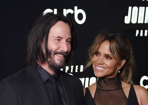 John Wick chapter 4 is confirmed for May 2021