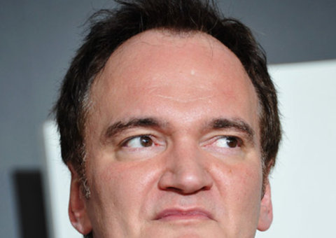 Quentin Tarantino hopes no one spoils his film ahead of release