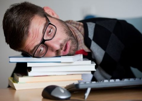 'Burnout' from work is now an official medical diagnosis
