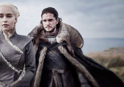 The petition to re-film GoT Season 8 now has a million signatures