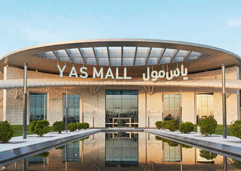 These UAE malls are going to be open 24 hours during Eid