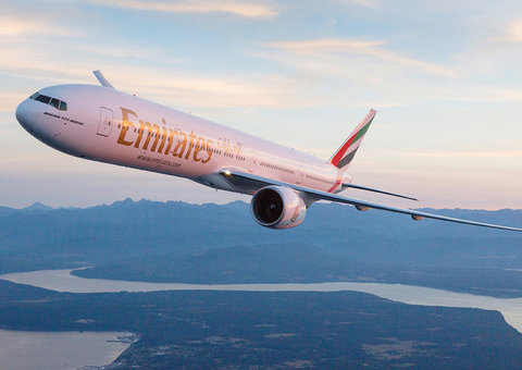 Flying out of the UAE? Etihad, Emirates warns of delays after flights suspended through Iranian airspace