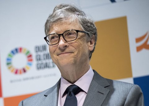 Bill Gates' 'greatest mistake' cost him $400 billion