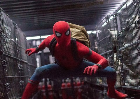 Spider-Man writers talk fallout from Hulk's reverse snap in Endgame