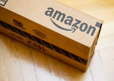 Amazon Prime Day is here: best UAE deals for men