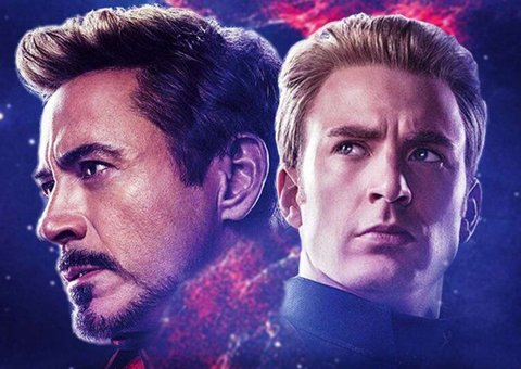 Did Avengers: Endgame cheat its way to the highest grossing film spot?