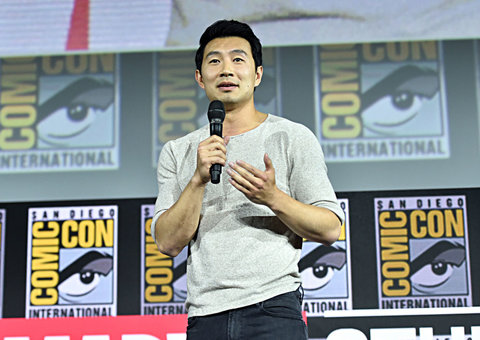Marvel to start filming Shang-Chi and the Legend of the Ten Rings ASAP