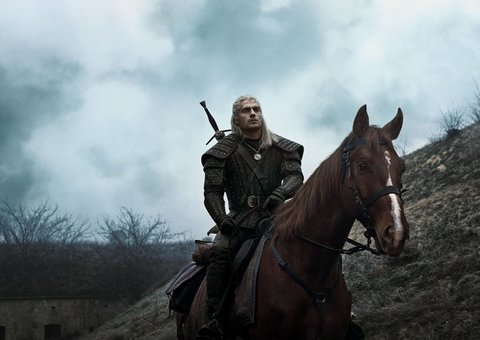 CD Project Red confirm Witcher 3 will work on next-gen consoles