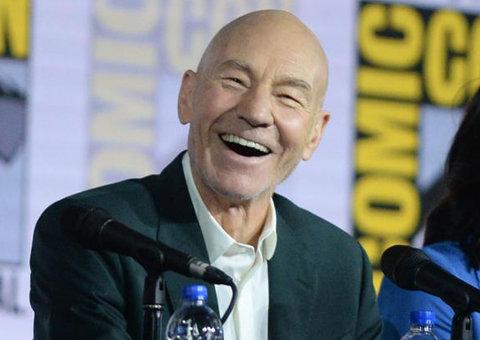 What made the 50th annual San Diego Comic-Con so good?