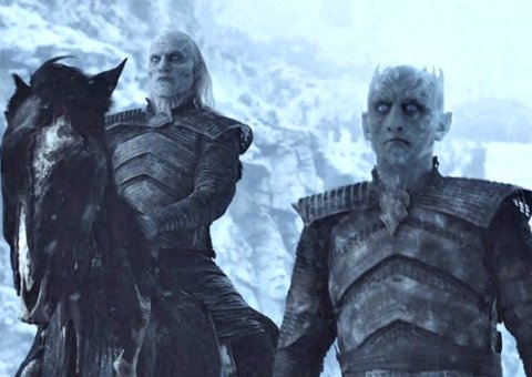 What we know about 'that' Game of Thrones Tweet
