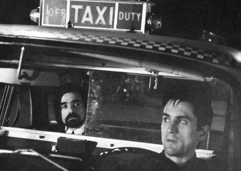Robert De Niro and Martin Scorsese to return on Flowers of the Killer Moon
