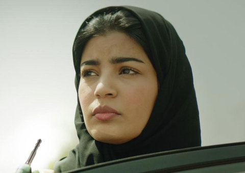The only Arab entry competing at Venice Film Festival is shaping up to do very well