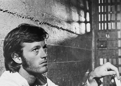 Peter Fonda, Who Defined Counterculture in Easy Rider, Has Died at 79