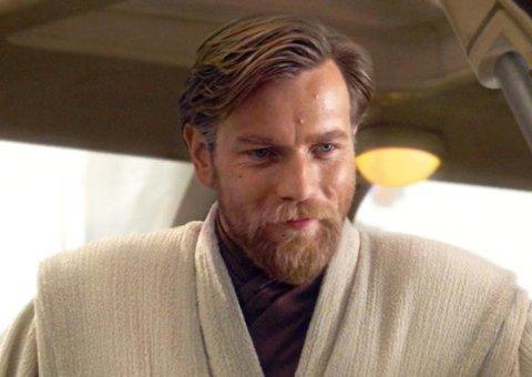 The new Disney+ series based on Obi Wan Kenobi gets a director