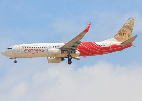 Air India Express launches three-day sale for the Middle East region
