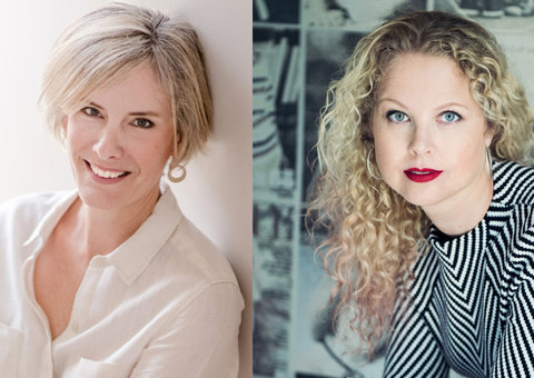 Unpubliushed GCC authors invited to enter Montegrappa Writing Prize for 2020