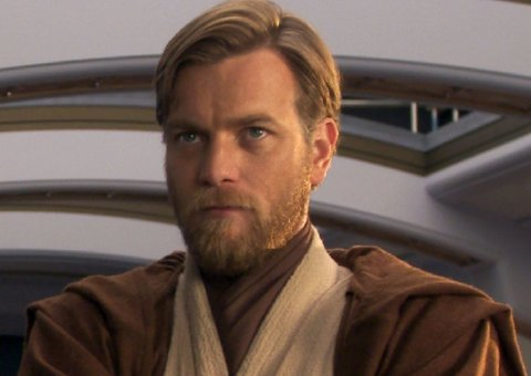 What we know about Obi Wan's new show (and its villain)