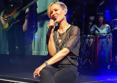 Dido to perform in Dubai for the first time