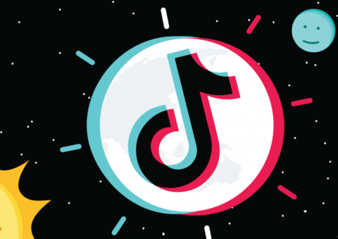 Why is TikTok so popular? An investigation