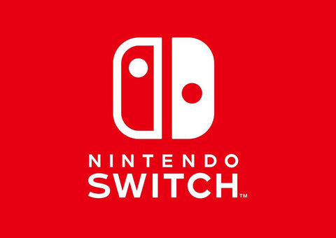 From Overwatch to SNES: The most exciting announcements from Nintendo's Direct 2019