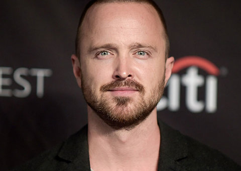 What does Aaron Paul's latest Breaking Bad movie teaser mean?