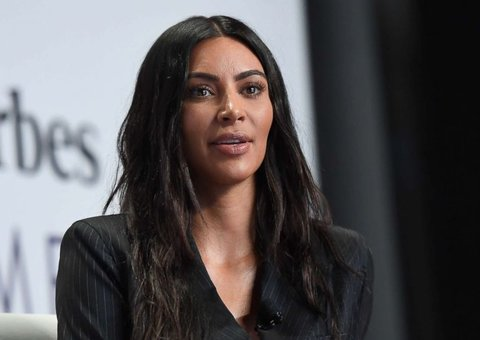 Kim Kardashian's controversial shapewear makes millions in just one day