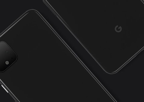 Google will unveil Pixel 4 on October 15