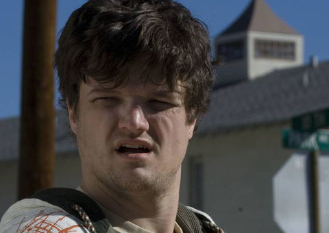 Badger to make a return in the Breaking Bad movie. So who else is returning?