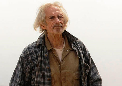 What does Old Joe returning to Breaking Bad movie mean for Jesse?